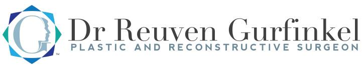 Dr Reuven Gurfinkel - Perth Specialist Plastic and Reconstructive Surgeon